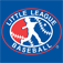 LL 2013 Baseball RuleBook
