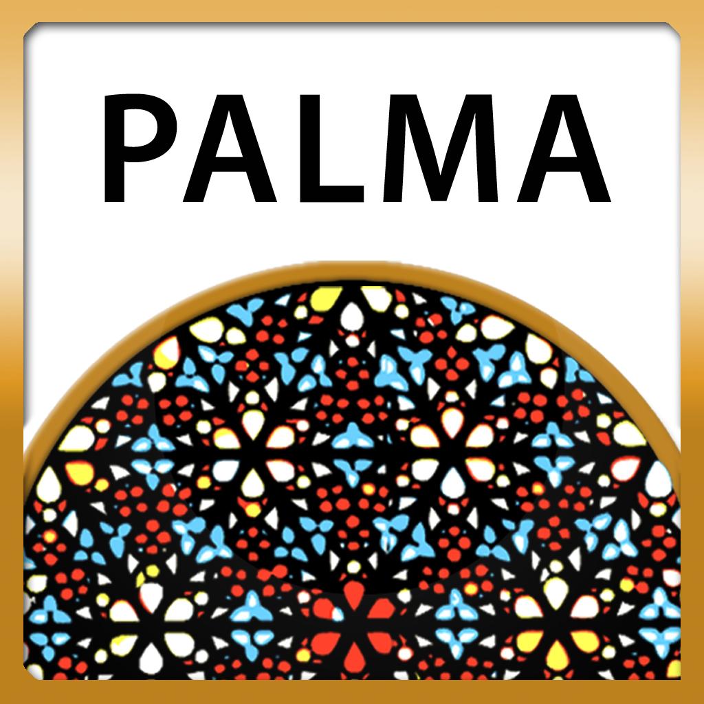 Mallorca Rutes: Palma