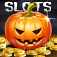 Haunted Halloween Slots : Hit the Jackpot with Free Lucky Casino Slot Machine Game