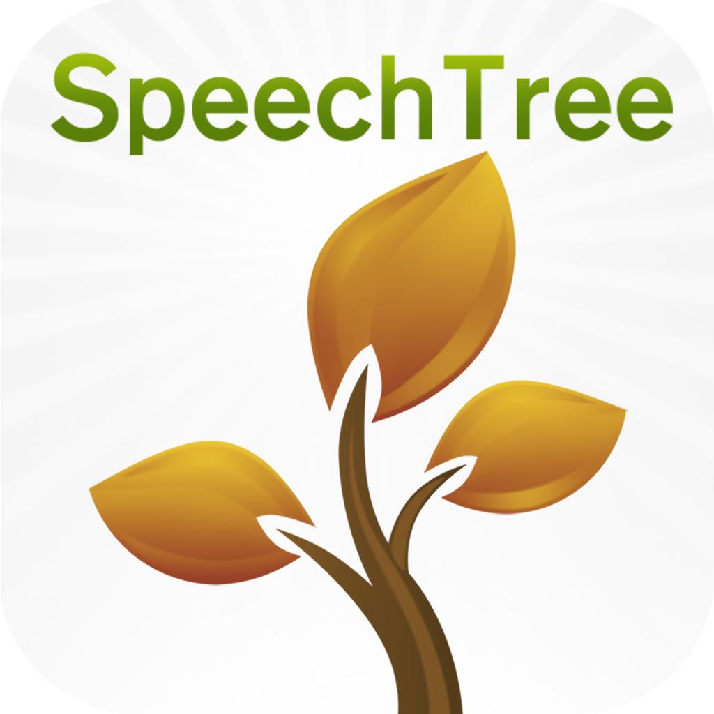 mzl.czmvqtip SpeechTree by IAC Professionals  Review