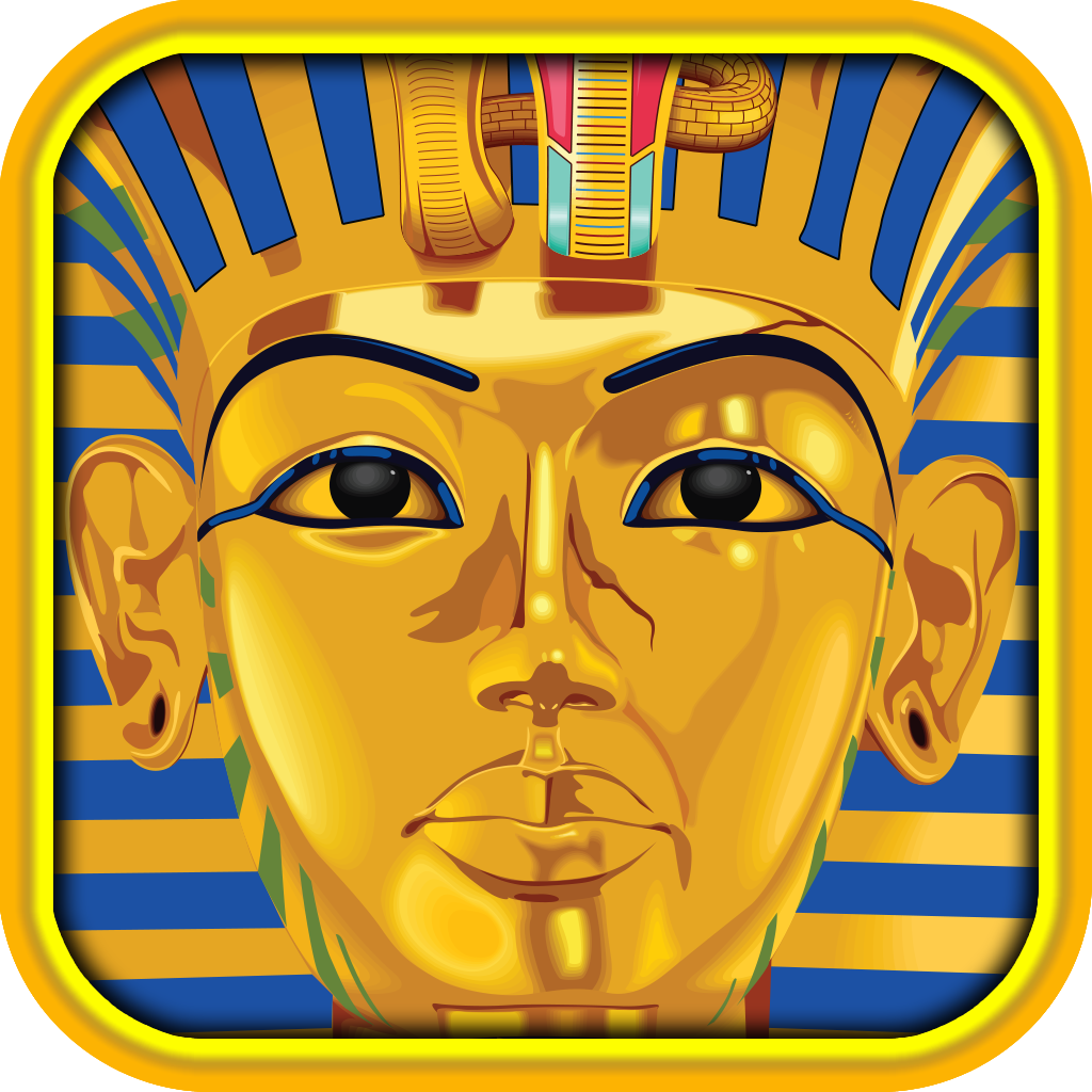 Pharaoh's Pyramid Slots